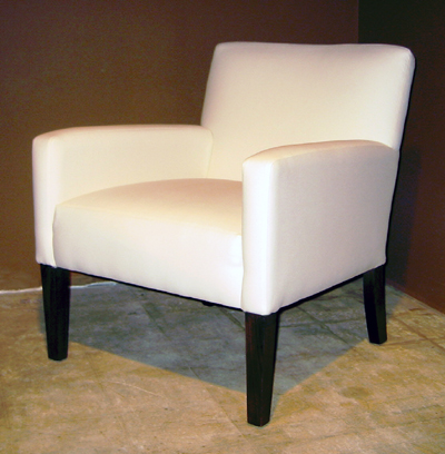 Elan Designs Ltd Cheswick Occasional Chair